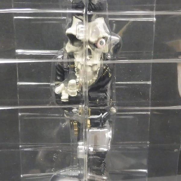 グラム クローズ×WORST RE Bone in the TFOA /武装戦線_3