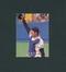 カルビー プロ野球カード 78年 福島久晃 大洋ホエールズ