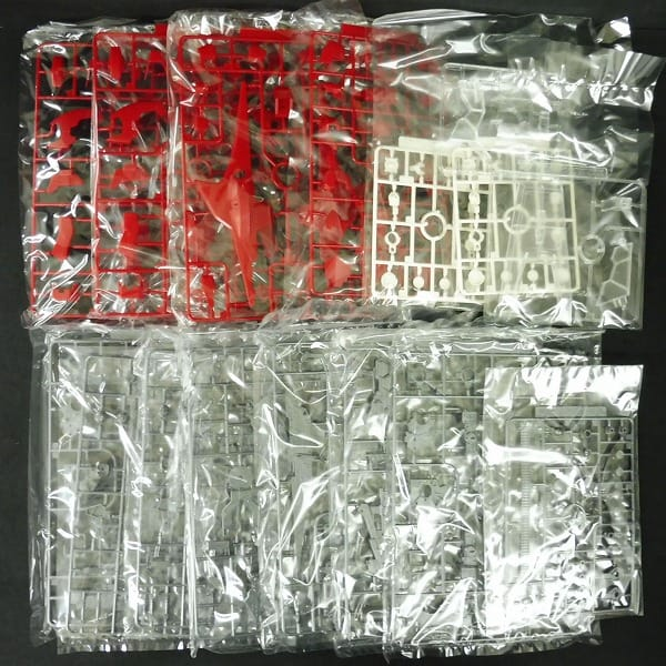 1/48 A.R.K クラウドブレイカー01/ 叢-MURAKUMO-_2