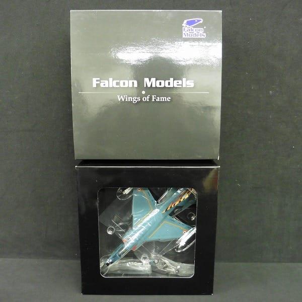 ファルコンモデル 1/72 ミラージュ F.2CE.C / ダッソー