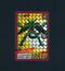 ドラゴンボール カードダス スーパーバトル ダブル 122