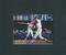 カルビー プロ野球 カード 1978年 松原誠 横浜大洋