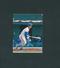 カルビー プロ野球 カード 89年 No.156 石毛