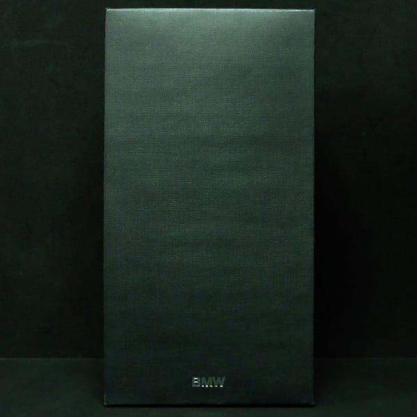 京商 1/18 BMW 3シリーズ カブリオレ コンバーチブル