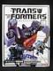 トランスフォーマーコレクション 18 サウンドブラスター