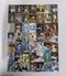 カルビー プロ野球 カード 1976年 No.877~1038 49枚