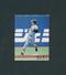 カルビー プロ野球 カード 1978年 掛布雅之 阪神