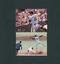 カルビー プロ野球 カード 78年 藤田平 阪神