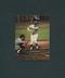 カルビー プロ野球 カード 73年 69 木俣 バット版