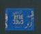 カルビースナック プロ野球カード 78年 未開封