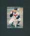 カルビー プロ野球 カード 73年 87 福本豊 バット