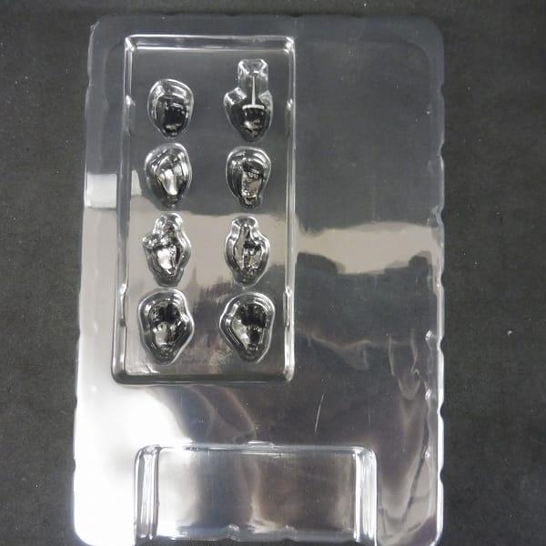 マックスファクトリー figma 107 ロボコップ ROBOCOP / オート9_3