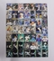 カルビー 当時 プロ野球カード 1988年 No.1~277 49枚