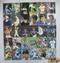 カルビー プロ野球 カード 1987年版 No.1~40 30枚まとめ