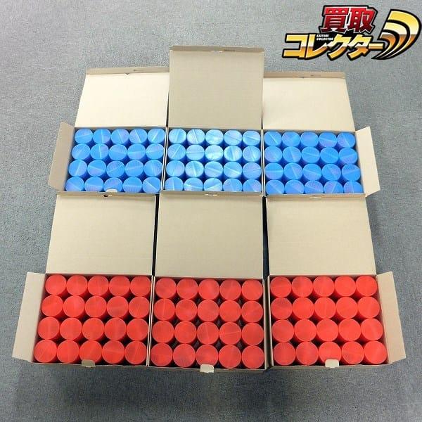 ガシャポンシフトカー 大量 02 09 / 仮面ライダードライブ