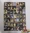 カルビー プロ野球 カード 1982年 No.126~682 49枚 原辰徳 篠塚