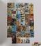 カルビー 当時物 旧 仮面ライダー カード 127-194 40枚 本郷猛