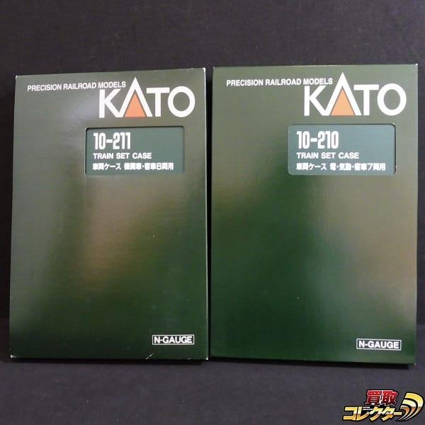 Bトレインショーティー 組済 KATOケース入 キハ120形 E653系 等