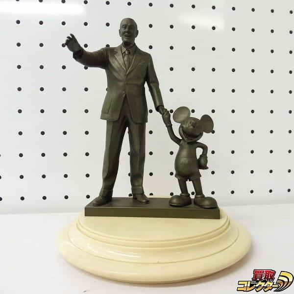 メディコムトイ VCD ディズニー パートナーズ / ミッキーマウス