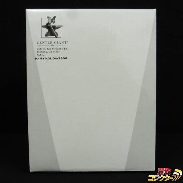 STARWARS コマンダー・コーディ HAPPY HOLIDAY 2008 限定