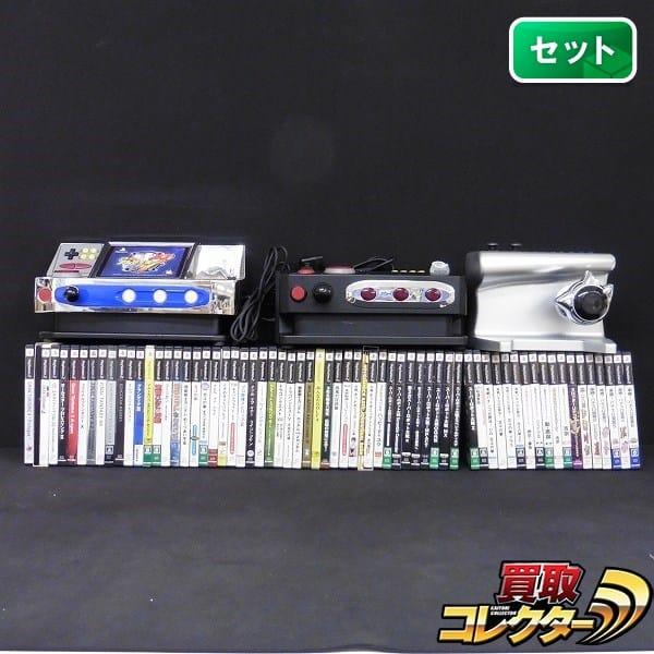 PS2 ソフト 大量 キングダムハーツ スパロボ ドラクエ 他