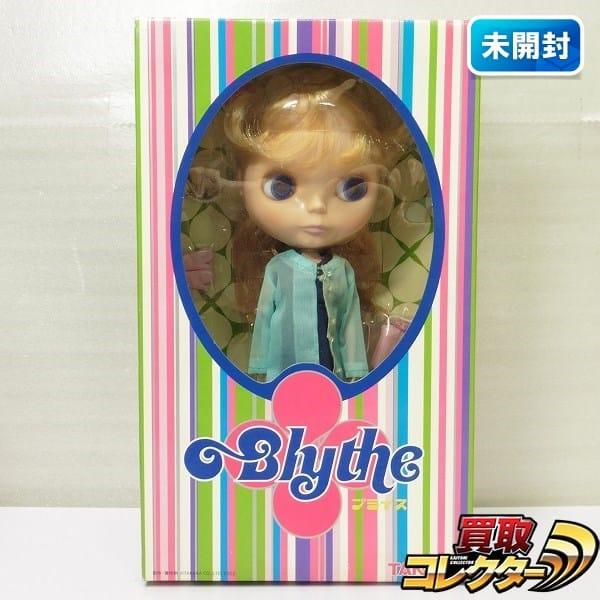 タカラ 初期 ブライス BL-7 サンデーベスト / Blythe