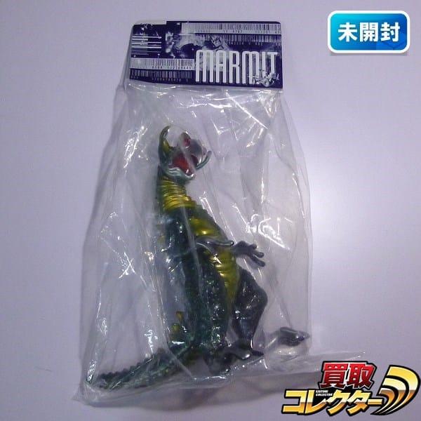 2008スーフェス 限定版 宇宙怪獣 ギドン / P131 マーミット