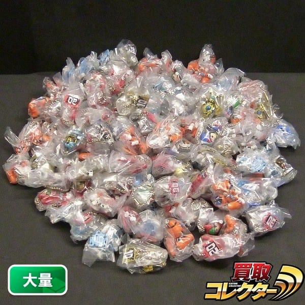 大集合スイング3 仮面ライダーフォーゼ ロケットステイツ 他