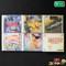 PCエンジン CD-ROM2 スーパーダライアス ヴァリス3 他 / PCE