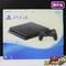PS4 CUH-2000A B01 ジェットブラック 500GB Jet BLACK
