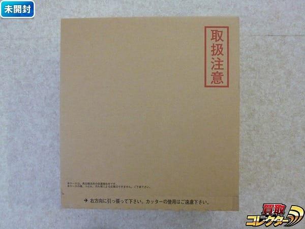 SDガンダム カードダス 黄金神話 コンプリートボックス 未開封品