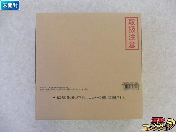 SDガンダム カードダス コンプリートボックス 巨神伝承編 未開封