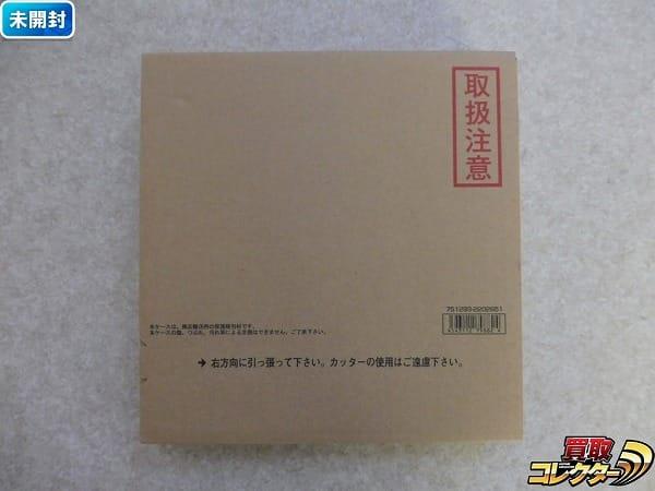 SDガンダム カードダス コンプリートボックス 神話復活編 未開封
