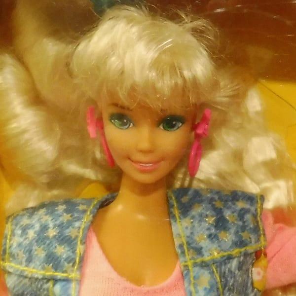 Barbie まとめ オレンジストライプ オールアメリカン ドレス 他_2