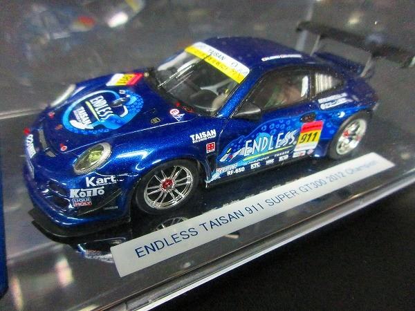エブロ スーパーGT 500 300 2012 S Road REITO MOLA 911_3