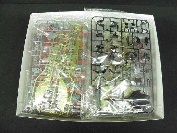 MG 1/100 MSN-06S シナンジュVer.Ka / ガンダムUC カトキハジメ_3