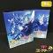 ガンダムビルドファイターズ Blu-ray BOX1 2 初回限定生産