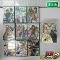 バンダイビジュアル DVD コードギアス 反逆のルルーシュ 全9巻
