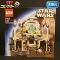 レゴ STARWARS 4480 ジャバズパレス / Jabba's Palace