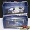 エブロ super GT500 2013 HSV-010 エプソン #32 KEIHIN #17
