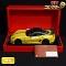 99台限定 MR 1/18 フェラーリ 599XX EVO #97 イエロー