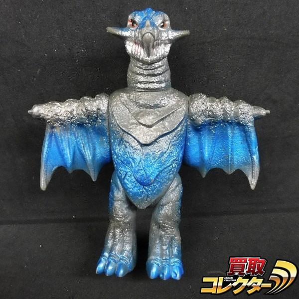ポピー キングザウルスシリーズ ザンドリアス / ウルトラマン80