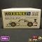 モデラーズ 1/24 ポルシェ911 GT1 98LM ルマン / レジン