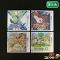 3DSソフト ルーンファクトリー4 どうぶつの森 ポケモンX Y 計4本