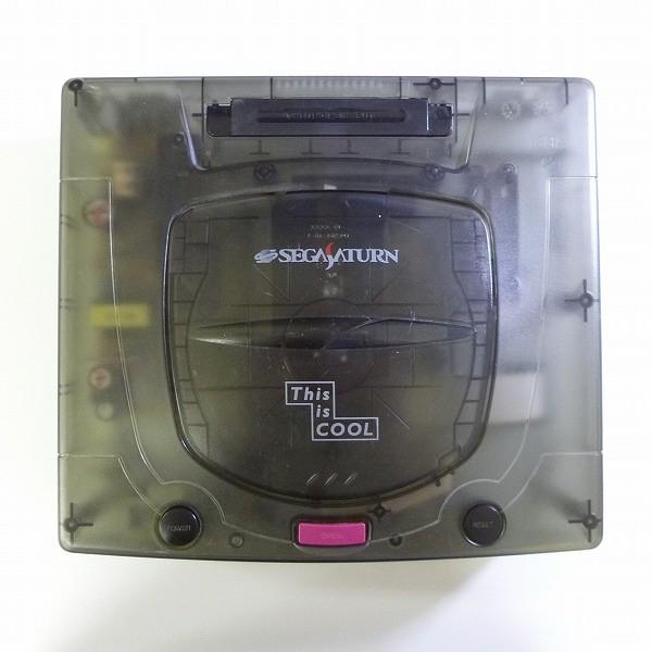 SS 本体 HST-3220 + ソフト 42本 ナイツ パズルボブル 他_2
