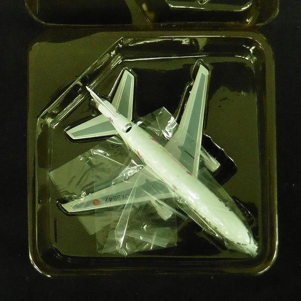 1/400 JAZ DC-10-40 JA-8547 /JALウェイズ 日本航空 ダグラス_2