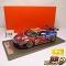 BBR 1/18 フェラーリ F430 GT FIA GT チャンピオン 2007 #50
