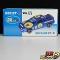 アイアイアド特注 トミカ スカイライン GT-R R32 Vol.IV