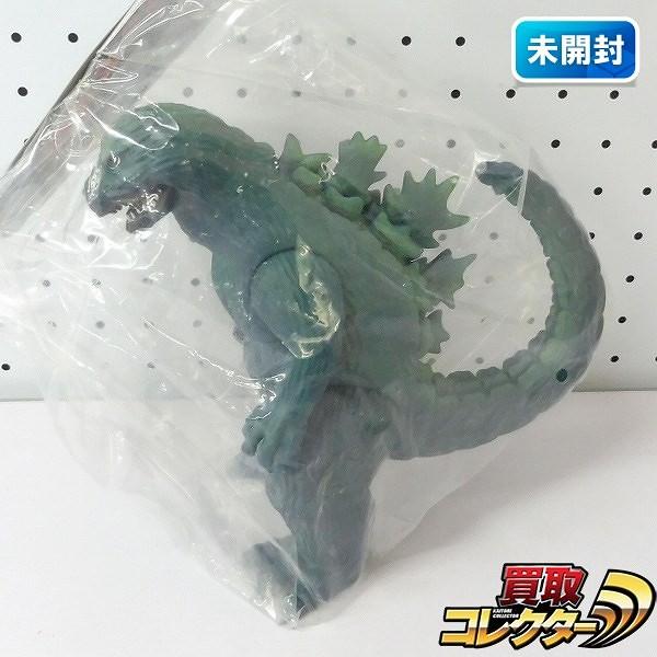 マーミット 怪獣天国 世紀の大怪獣 スーフェス2005 ゴジラ62