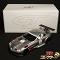GT-SPILIT 1/18 メルセデス ベンツ マクラーレン SLR 722 GT #1